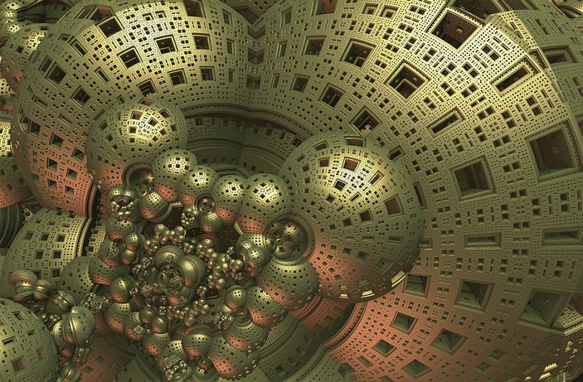 fractal-1128622_960_720