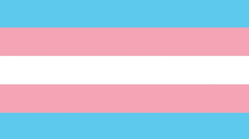 TransgenderFlag-1600x900